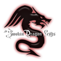 Smokin' Dragon Gifts